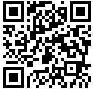 微信图片_20200203130109.jpg