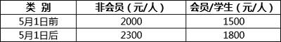 1583315816(1).jpg