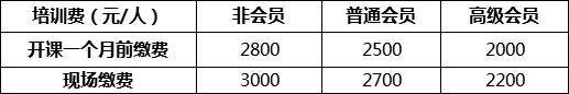 1583990740(1).jpg