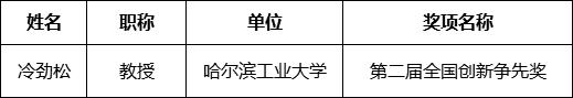 1591581088(1).jpg