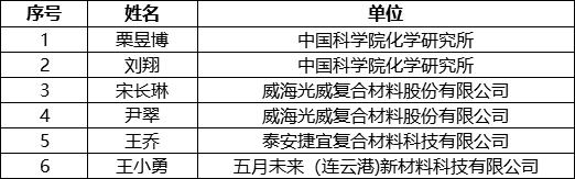 1599114430(1).jpg